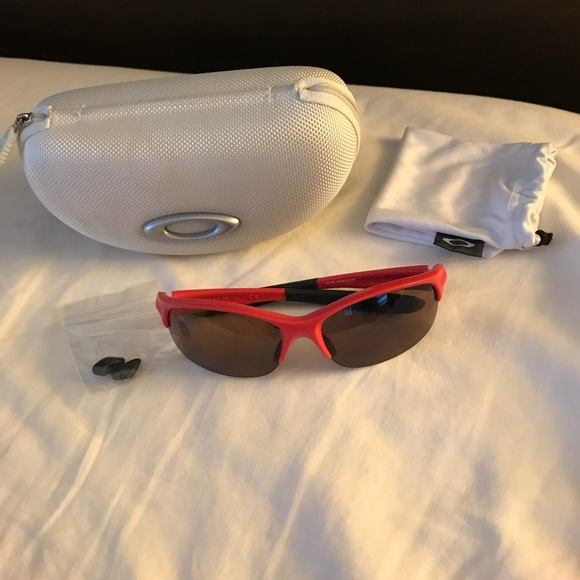 f0effda14a1 Oakley running glasses. M 5b40aa7bfe515124c22ee062. Other Accessories ...